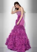 Вечерние платья - pic Evening dresses фото 311847.